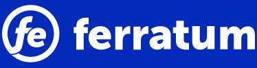 Ferratum-ny-logo